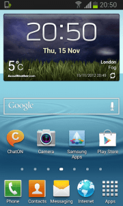 Screenshot_2012-11-15-20-50-56-180x300