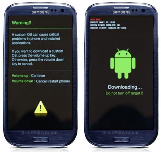 سامسونغ,2013 Galaxy-S-III-Downloa