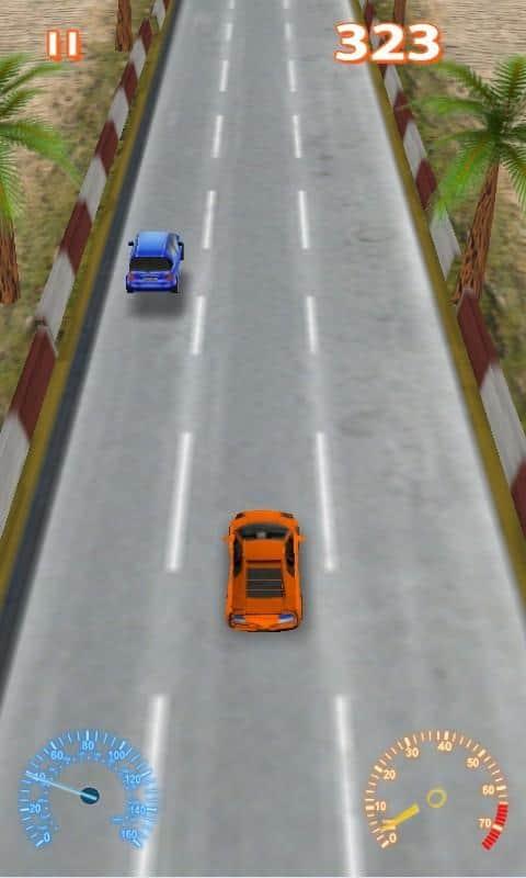 SpeedCar1