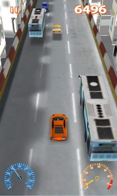SpeedCar5