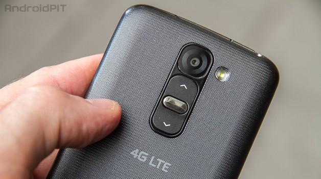 lg-g2-mini-3