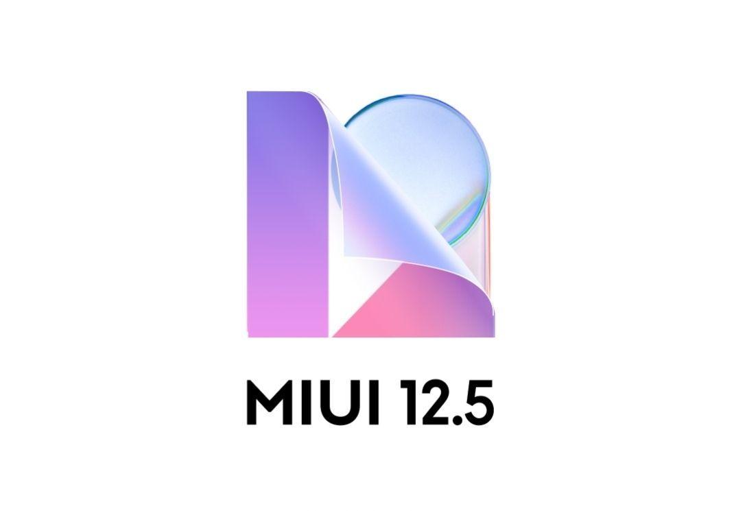 تحديث MIUI 12.5 Beta